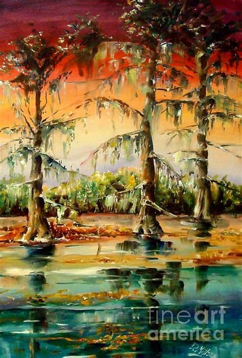 watercolor tattoo new orleans 17 best images about louisiana my state on