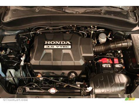 motor repair manual 2012 honda ridgeline engine control service manual remove engine from a 2011 honda ridgeline 2011 honda ridgeline reviews and