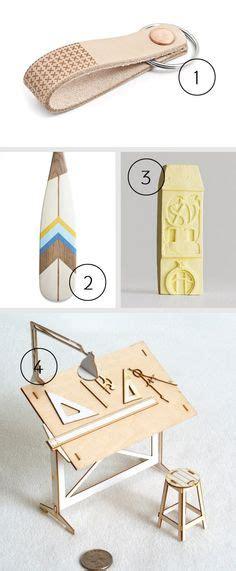 Handmade Items From Around The World - lab winter picks 2013 on handmade bags cool