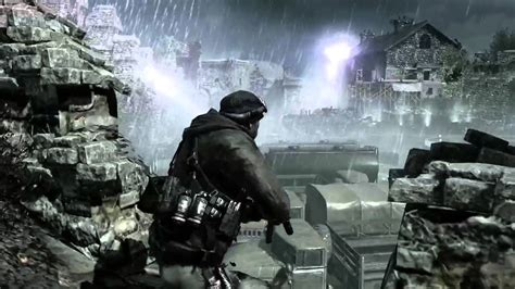 best fps for pc 2013 ultimate gaming preview of 2013 person shooters