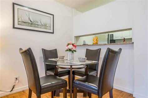 symphony house nyc symphony house compass furnished apartments in new york city ny