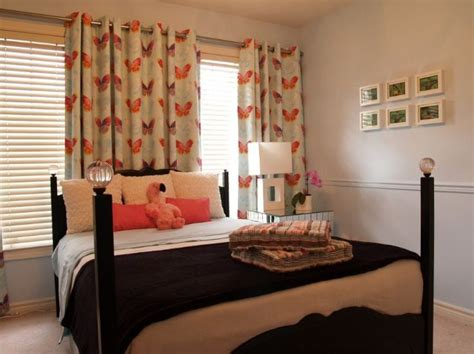 young teen bedroom best 25 young woman bedroom ideas on pinterest small