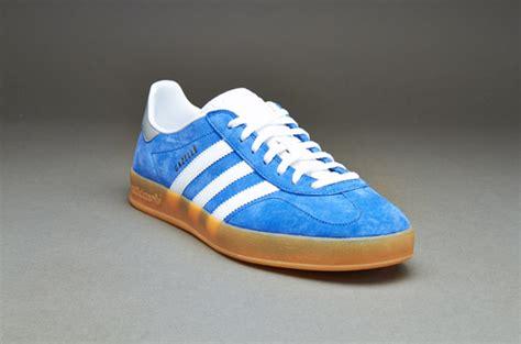 Harga Adidas Gazelle 2 sepatu sneaker adidas gazelle