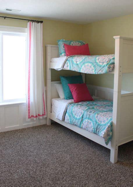 kohls dorm bedding 25 best kohls bedding ideas on pinterest ruffle
