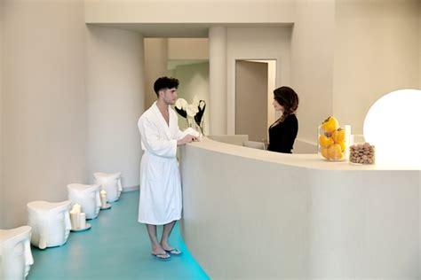 vasche deprivazione sensoriale vasche di deprivazione sensoriale apre un centro a