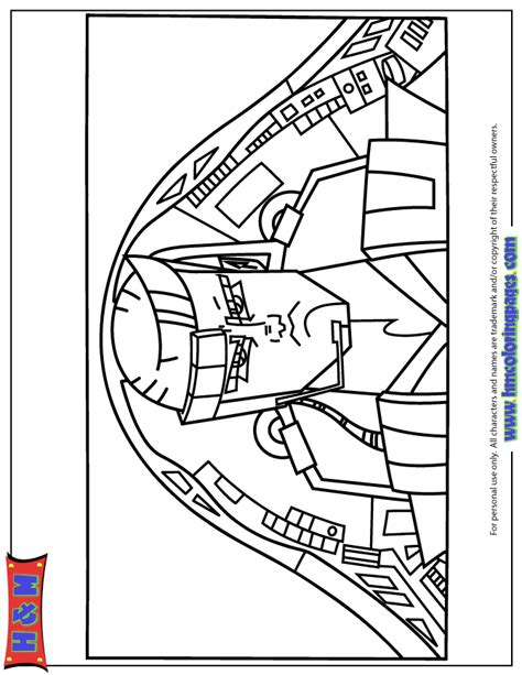 anakin skywalker coloring pages printable coloring pages