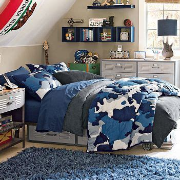 boys camo bedroom 301 moved permanently