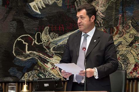 conferenza sta consiglio dei ministri oggi problema italia iacop non e colpa regionalismo