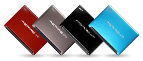 Notebook Acer Terbaru Mei gudalgepok3 daftar harga dan spesifikasi laptop acer terbaru mei 2013