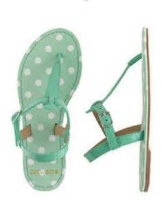 mint colored sandals mint color snakeskin sandals my mint obsession