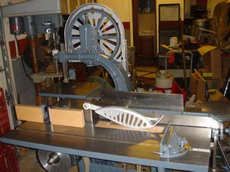photo index carpenters machinery  combination