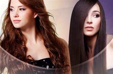 hair rebond manila hair rebond manila hair rebonding in manila 2015 hair