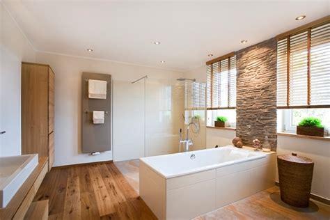 Badezimmer Gestaltungsideen by Naturstein Fur Badezimmer Speyeder Net Verschiedene
