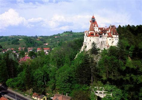 transylvania live dracula tours in transylvania black awarded halloween tours in transylvania halloween