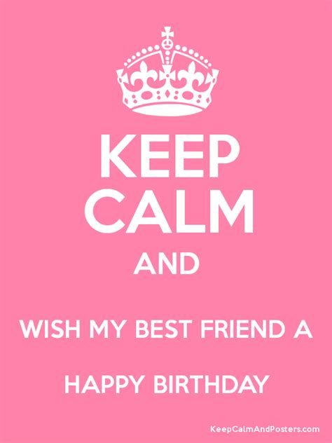 happy for friends happy birthday pictures with quotes for friends happy