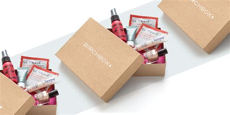 box subscription 18 best subscription boxes and monthly makeup boxes