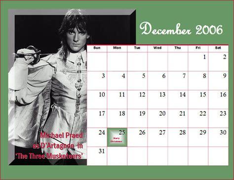 December 2006 Calendar Monthly View Calendar 2013 Calendar Template 2016