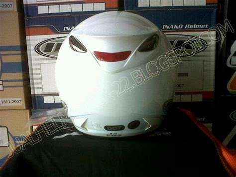 Helm Gix Centro Jet Pink pin helm ink centro jet motif 1 tokobaguscom on