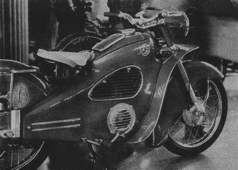 Oldtimer Motorrad Hoffmann by Hoffmann Freunde Siebengebirge Hoffmann Motorr 228 Der
