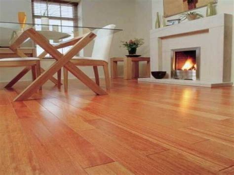 floor stunning wood floor home depot home depot tile