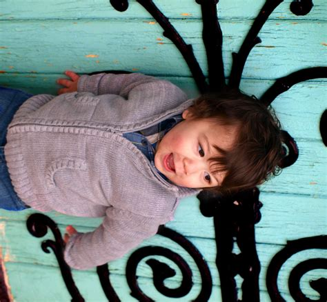 milan boy diaper milan model diaper boy tristan models for picture images