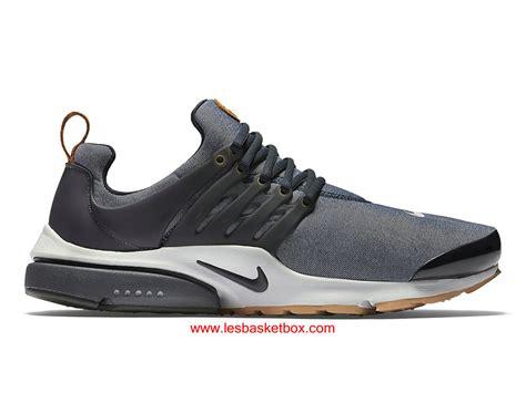 Nike Modele