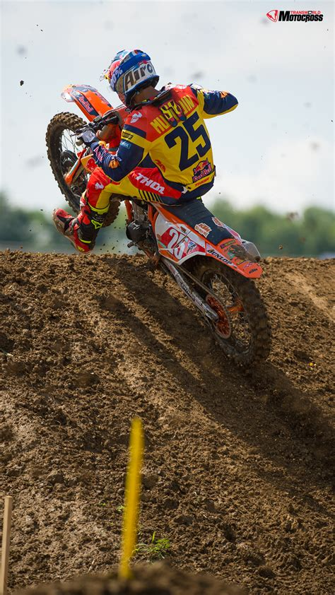 high point 2017 2017 high point mx wednesday wallpapers transworld motocross
