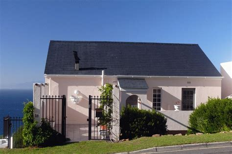 cottage cape town simonstown archives cape town self catering