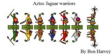 Aztec Word For Jaguar Car Word Designs Jaguar Aztecs Warriors