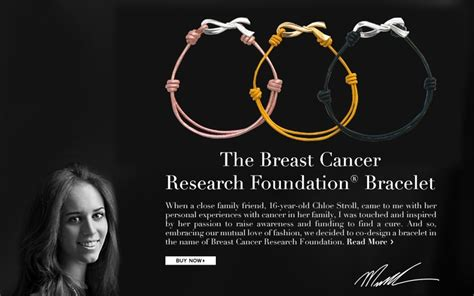 Michael Kors Cosmetic Bag For Breast Cancer Awareness by Best 25 Benefit Foundation Ideas On Bb Creams