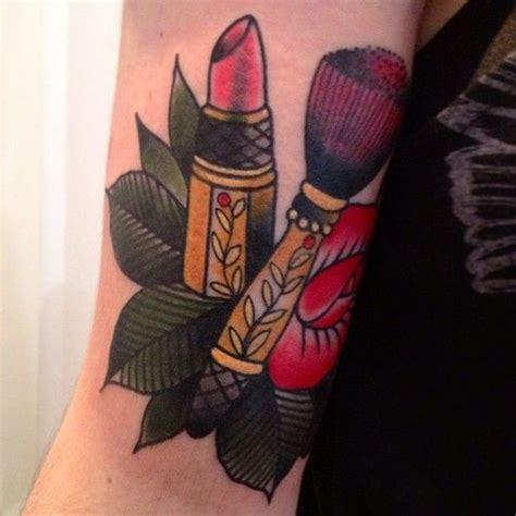 tattoo makeup leeds 170 best images about tattoo ideas on pinterest