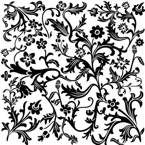 printable origami paper black and white diy fikirleri 1 sezsel