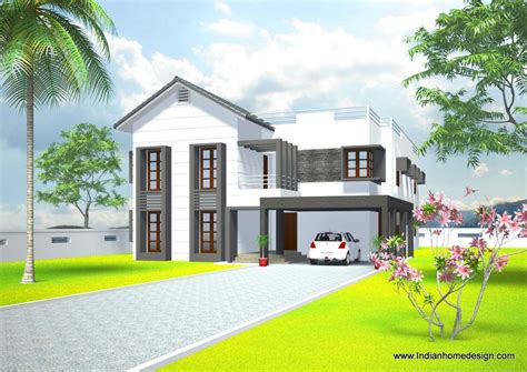 exterior house design front elevation 9 home design front elevation images modern front house