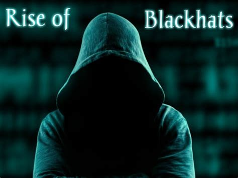 best hacker best blackhat hacker in the world 2016
