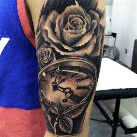 derrick rose leg tattoo pin by jodi reeves on tattoos tattoos tattoos