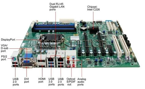 intrusion 2 full version part 1 mbd x10sae o ddr3 ecc supermicro x10sae lga 1150 intel c226