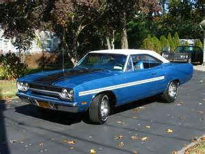 1970 plymouth gtx 8 0 out of 10 based on 7 ratings