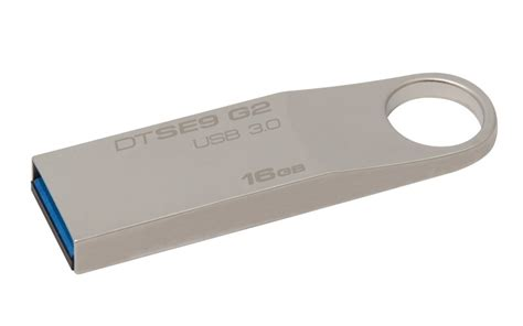 Flashdisk Otg R One 8 Gb antvklik store micro sd sandisk ultra 32gb