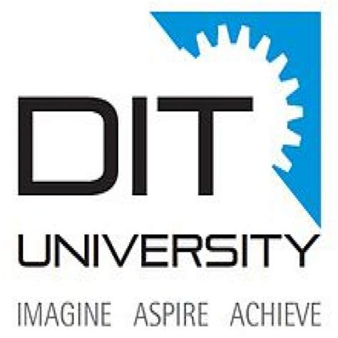 Dit Mba by Dit School Of Architecture Dehradun Admission