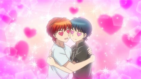 kyoukai no rinne kyoukai no rinne 39 lost in anime