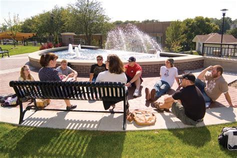 morningside college morningside college morningside photos best college