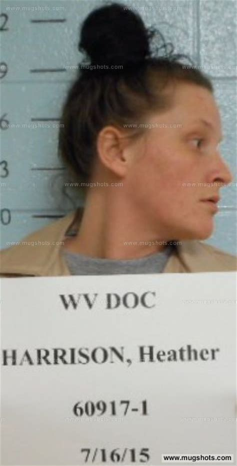 Harrison County Wv Court Records Harrison Mugshot Harrison Arrest Berkeley County Wv