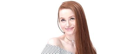 madelaine petsch south african best 25 madelaine petsch ideas on pinterest riverdale