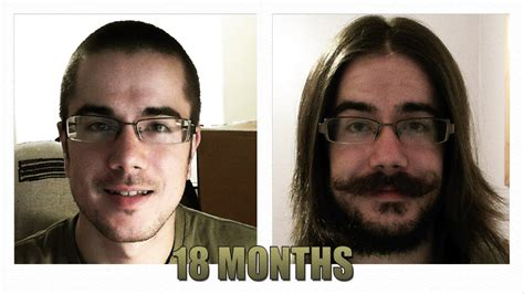 best days to cut hair for growth best time to cut hair for growth in november 2014 12