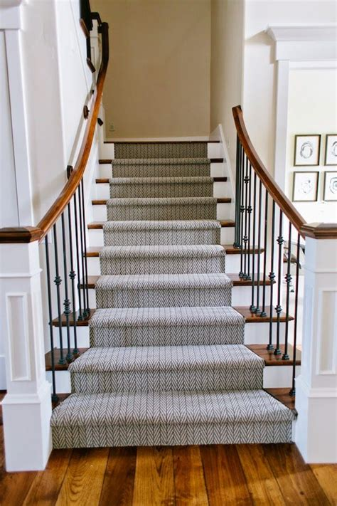 Which Carpet For Stairs - the 25 best shaw carpet ideas on carpet