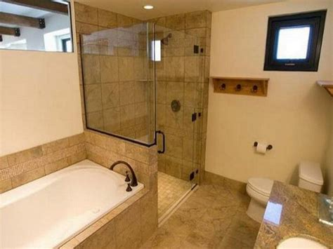 tile master bathroom ideas 7 best tubs for master bathroom images on pinterest jacuzzi bathtub jetted tub and bathrooms