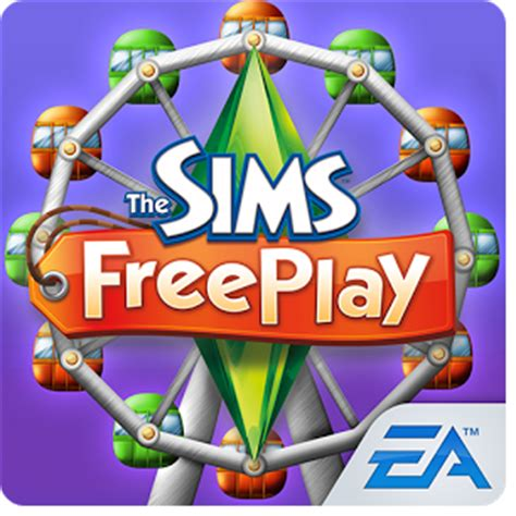 download game android sims freeplay mod download the sims freeplay v2 10 10 mod unlimited money