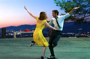 emma stone dancing emma stone ryan gosling dancing la la land