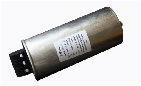 power factor correction capacitors medium voltage avx releases three phase medium power capacitors for power factor correction ac filtering