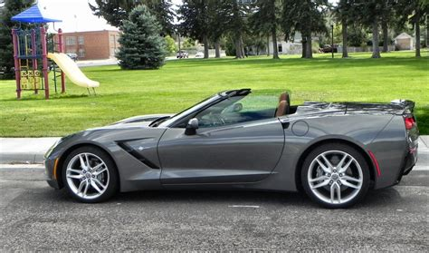 2015 corvette stingray price 2015 corvette stingray price html autos post